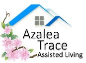 Azalea Trace Assisted Living Nashville